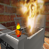 Witch Flambe_small