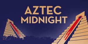 Aztec Midnight