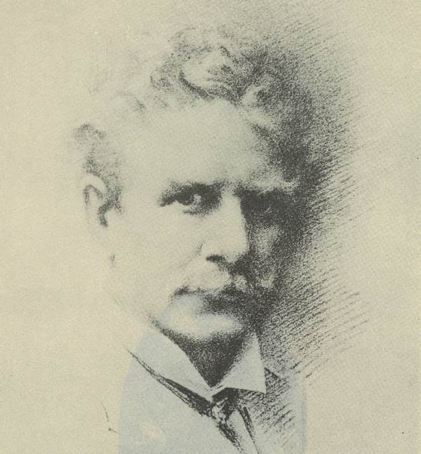 the brilliant writings of ambrose g bierce This acclaimed book by ambrose bierce is  this volume gathers the most celebrated and significant of bierce's writings  the brilliant lexicon of.