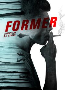 Former