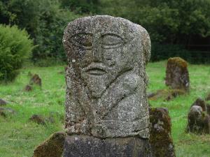 irish-statue