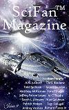 Sci Fan magazine