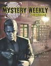 mysteryweeklysmall