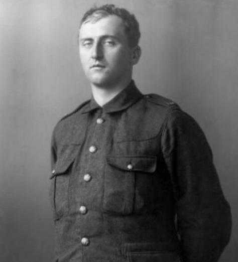 T. E. Hulmd
